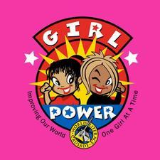 Girls' Choir of Miami logo