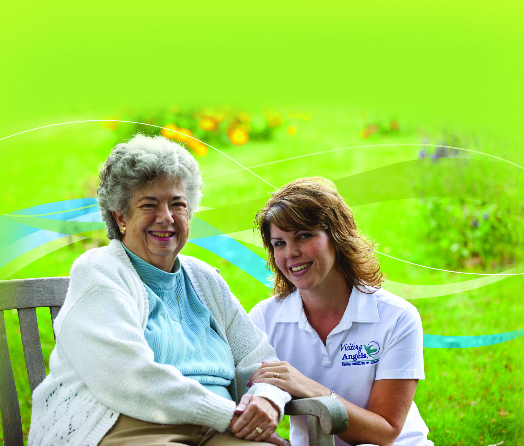Home Care Aide (HCA) Caregiver Training (in Tacoma, WA)