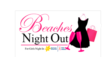 Beaches Night Out