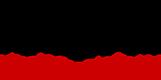 Webcast: Vuoi essere uno sviluppatore software in Red...