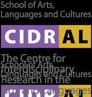 CTIS/CIDRAL Workshop: Prefiguration in Contemporary...