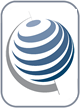 COBIT 5 Implementation Course and Exam - New York, NY...