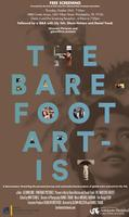 The Barefoot Artist Screening and Discussion with Lily ...