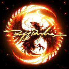 Phoenix Ruff Ryders logo