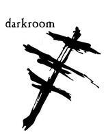 Darkroom Reunion - One Night Only