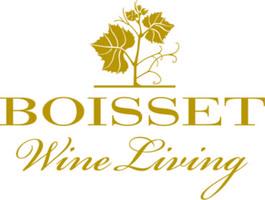 Boisset Wine Tasting & Ambassador Training (Washington...