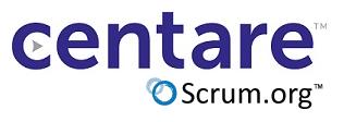 Professional Scrum Developer (PSD)