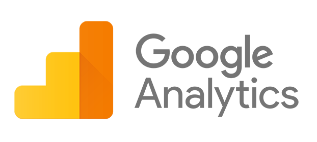 Google Analytics Training Course - 1 Day Intensive, Berlin