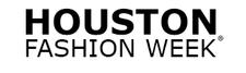 Texas Model Management logo