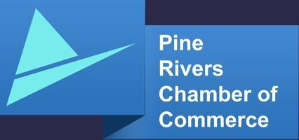 Pine Rivers Chamber of Commerce Forum: WHEN SMALL...