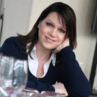 In cucina con Sonia Peronaci di Giallo Zafferano