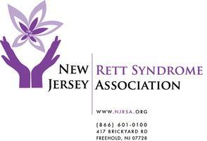 Rett Syndrome Update