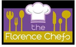 I dolci al cioccolato con The Florence Chefs