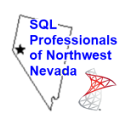 """FREE Event! - SQL Query Performance: """"I thought my..."""
