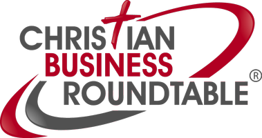 Christian Business Roundtable Presents Sushi Master Taro...
