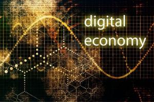 Sizing Up the Digital Economy
