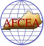 AFCEA Fort Knox Gold Vault Chapter Young AFCEAN Lunch a...