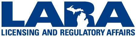State of MI Regulatory Update