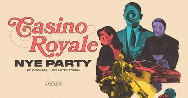 casino royale new