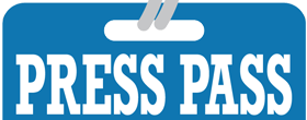Press Pass: Breakfast and Politics with John Kass
