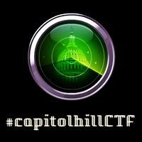 Capitol Hill CTF && Lounge