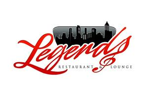 Legends Presents: A Night of Elegance 1st Annual Christmas...