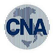 CNA Veneto logo