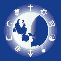 Messiah Foundation Intl. Canada & Universal Great Brotherhood logo