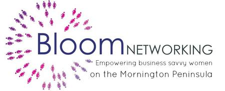 October Bloom Networking in Rosebud