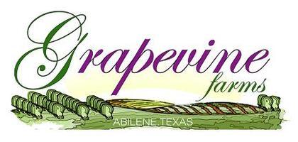 Grapevine Farms Harvest Festival