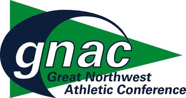 2014-15 GNAC Men's and Women's Basketball Championships