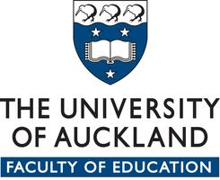 Honorary Professor of Education Inaugural Lecture