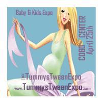 Baby & Kids Tummys-Tween Expo