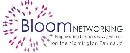 November Bloom Networking in Rosebud