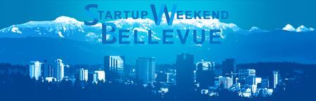 Startup Weekend Bellevue