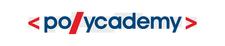 Polycademy logo