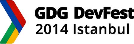 DevFest'14 Istanbul