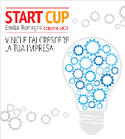 TechGarage StartCup Emilia Romagna 2014