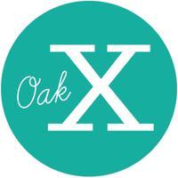 OakX: Better By Design