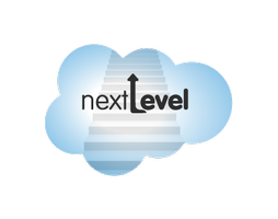 Salesforce ISV nextLevel Welcome Party @ Dreamforce