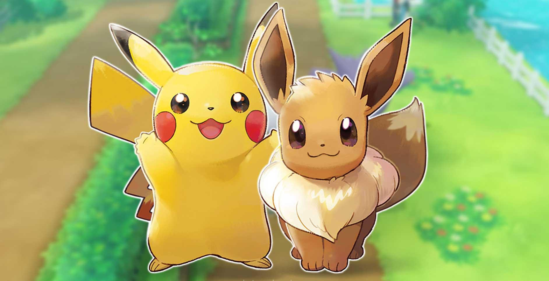 [CANCELLED] Pokémon Club