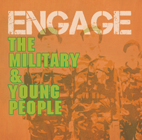 Questioning the UK military's 'engagement' with young...