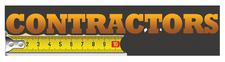 The Contractors Coach logo