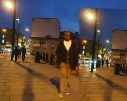 Walking Stoke Newington (Cities Methodologies 2014)