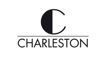 COURS DE DANSE CHARLESTON - mercredi 22 octobre 2013