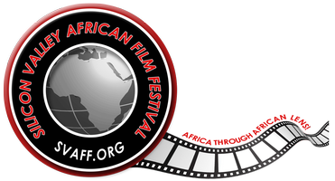 Silicon Valley African Film Festival - 48 hours Ticket...