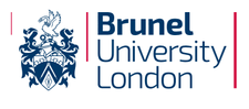 Brunel Language Centre logo