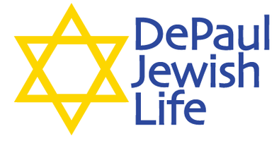 *DePaul University High Holiday Services 2014