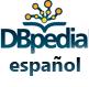 III Jornadas DBpedia del español