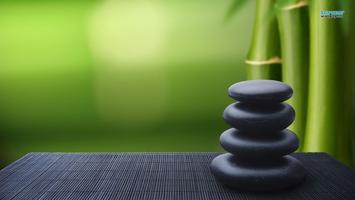 Meditation & The Master Key/December